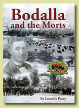Bodalla And the Morts
